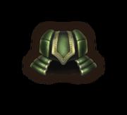 Helm mantis.png