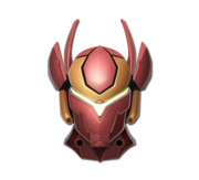 Helm h85.png