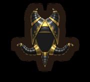 Helm demon.png