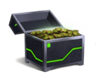 Chest coins zone7.png