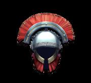 Helm super plumed.png