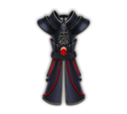 Armor mantle of night.png