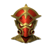 Helm anger.png