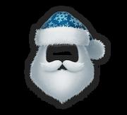 Helm xmas16 santa.png