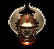 Helm z6 final.png