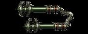 Weapon z6 nunchaku.png