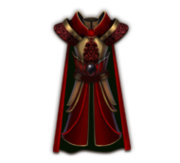 Armor dragon blood.png