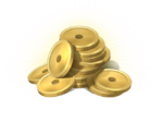 Pile coins.png