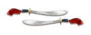 Weapon chinese sabers.png
