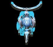 Magic xmas16 iceball.png