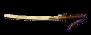 Weapon golden katana.png