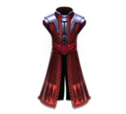 Armor val17 mantle.png
