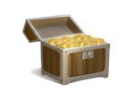 Chest coins.png