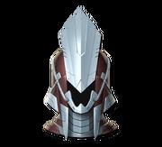 Helm crystalline.png