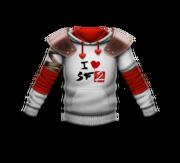 Armor val18 hoodie.png