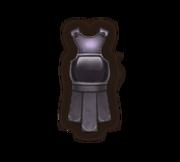 Armor kendo.png