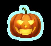 Helm hw14 pumpkin.png