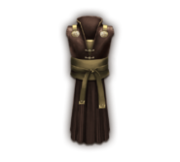 Armor leather.png