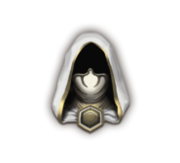 Helm assassin.png