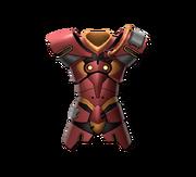 Armor half-life.png