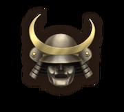 Helm crescent.png