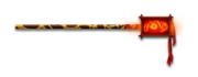 Weapon chny18 staff.png