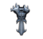 Armor shadow master.png