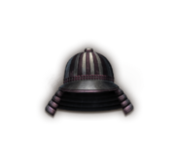 Helm soldier kabuto.png