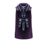 Armor tech 10.png