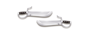 Weapon butterfly swords.png