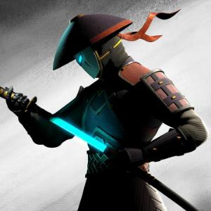 Shadow Fight Wiki