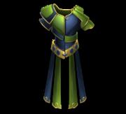 Armor im 7.png