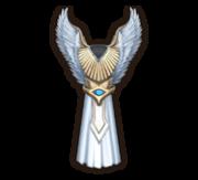 Armor celestial.png