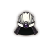Helm snow.png