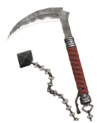 Wpn kusarigama 01 02.png