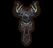 Armor black buffalo.png
