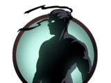 Characters (SF2)