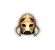 Helm hardened.png