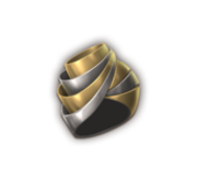 Helm ifrit.png