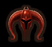 Helm super horned.png