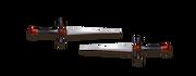 Weapon stilettos.png