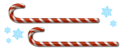 Weapon xmas15 canes.png