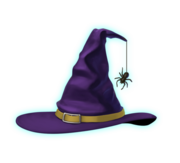 Helm hw14 witch.png