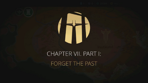 Chapter VII Part I Titlecard.png