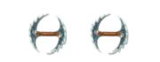 Ranged super chakram blades.png