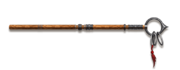 Weapon wanderer staff.png