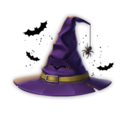 Helm hw15 witch.png