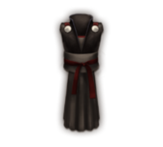 Armor old leather.png