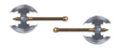 Weapon labrys axes.png