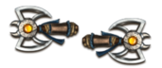 Ranged beast axes.png